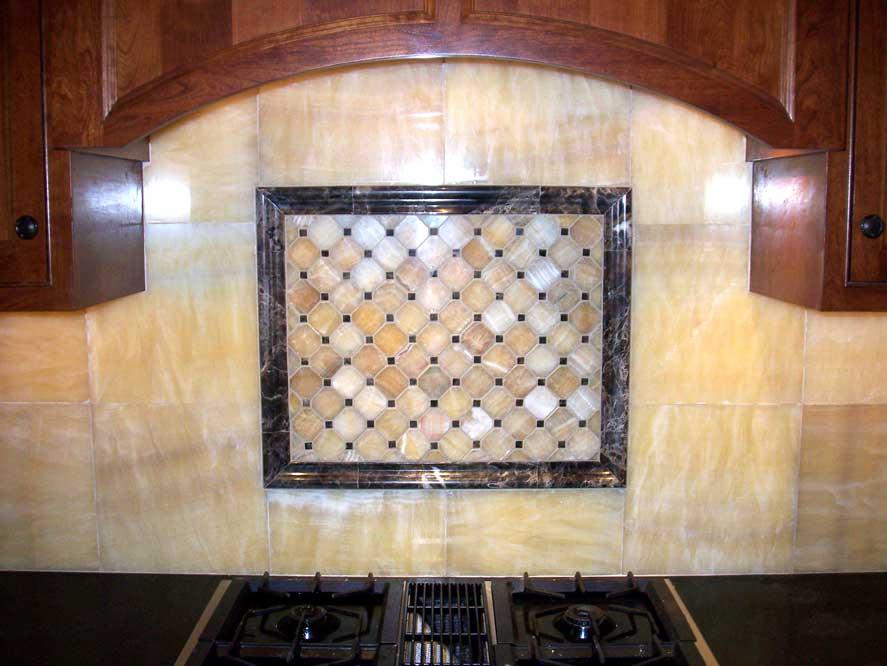 molinaro tile baldasari backsplash